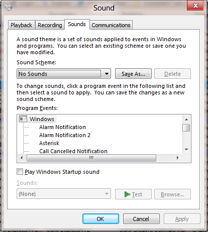 Case of the Broken UAC Prompt – Extended Attributes are