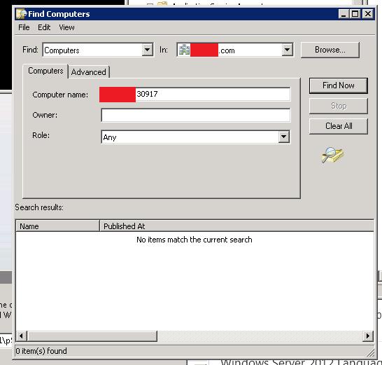 chentiangemalc   Windows 10 / ConfigMgr / winPE / virtualization