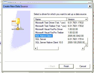 SQL Server 2008 R2 Feature Pack - microsoftcom