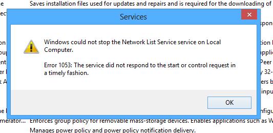 Case of the Windows 8 Explorer Hang \u2013 Part 1 | chentiangemalc